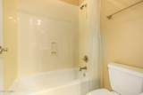 3964 Expedition Way - Photo 45