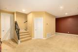 3964 Expedition Way - Photo 48