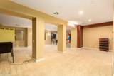 3964 Expedition Way - Photo 52