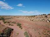 137 Cr 8461 - Hidden Valley Rch Rd - Photo 17