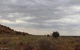 137 Cr 8461 - Hidden Valley Rch Rd - Photo 2
