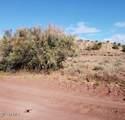137 Cr 8461 - Hidden Valley Rch Rd - Photo 3