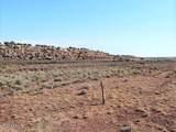 137 Cr 8461 - Hidden Valley Rch Rd - Photo 7
