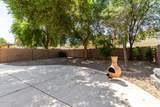 4461 Warbler Court - Photo 20