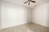 4461 Warbler Court - Photo 6