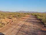 tbd Gold Gulch Road - Photo 5