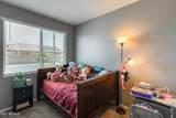 30972 Weldon Avenue - Photo 7