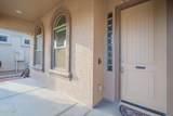 41099 Robbins Drive - Photo 2