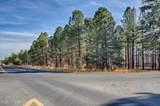 0 Route 66 - Photo 7