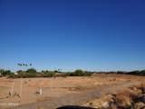 11307 Kine Road - Photo 2