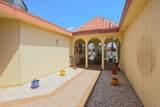 11022 Granada Drive - Photo 10