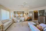 11022 Granada Drive - Photo 11