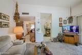 11022 Granada Drive - Photo 12