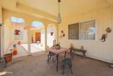 11022 Granada Drive - Photo 2