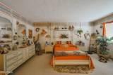 11022 Granada Drive - Photo 21