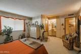 11022 Granada Drive - Photo 22