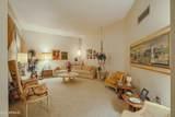 11022 Granada Drive - Photo 24