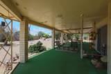 11022 Granada Drive - Photo 29