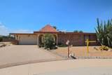11022 Granada Drive - Photo 34
