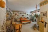 11022 Granada Drive - Photo 5