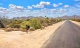 0 Oak Road - Photo 19