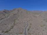21526 Black Rock Drive - Photo 12