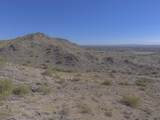 21526 Black Rock Drive - Photo 26