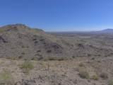 21526 Black Rock Drive - Photo 28