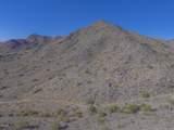 21526 Black Rock Drive - Photo 37