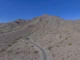 21526 Black Rock Drive - Photo 44