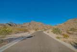 21526 Black Rock Drive - Photo 47