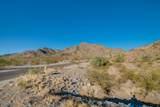 21526 Black Rock Drive - Photo 48