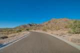 21526 Black Rock Drive - Photo 49