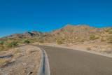 21526 Black Rock Drive - Photo 50