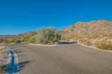 21526 Black Rock Drive - Photo 51