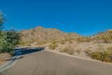 21526 Black Rock Drive - Photo 52