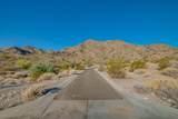 21526 Black Rock Drive - Photo 53