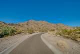 21526 Black Rock Drive - Photo 54
