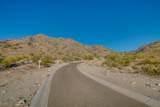 21526 Black Rock Drive - Photo 55