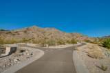 21526 Black Rock Drive - Photo 56