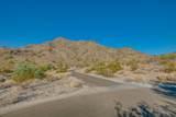21526 Black Rock Drive - Photo 58
