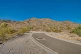 21526 Black Rock Drive - Photo 59