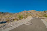 21526 Black Rock Drive - Photo 61