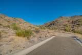 21526 Black Rock Drive - Photo 63