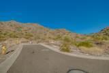21526 Black Rock Drive - Photo 64