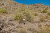 21526 Black Rock Drive - Photo 68