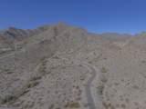 21526 Black Rock Drive - Photo 9
