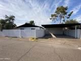 2339 Shaw Butte Drive - Photo 6