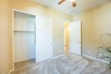 5434 Forest Avenue - Photo 13