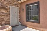 14855 Shaw Butte Drive - Photo 5